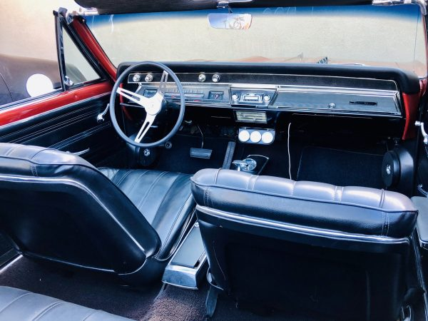 Historische Autos